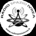 RADIO-SPAZIO-IVREA